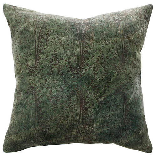 Bocelli Cushion Cover