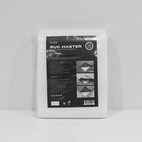 RugMaster Anti-Slip Rug Underlay