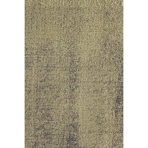 Strathmore Olive 160x230cm Floor Rug