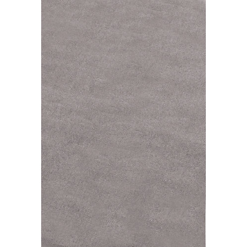 Chicago Granite 160x230cm Rug