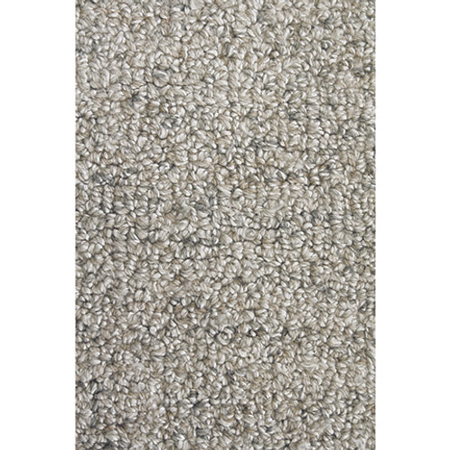 Earnslaw Barley 160x230cm Floor Rug