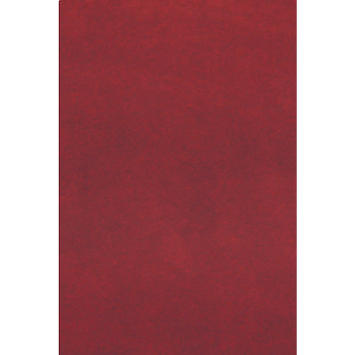 Chicago Deep Red 160x230cm Rug