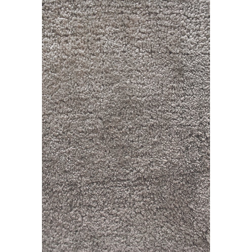 Venice Pewter Floor Rug 160x230cm