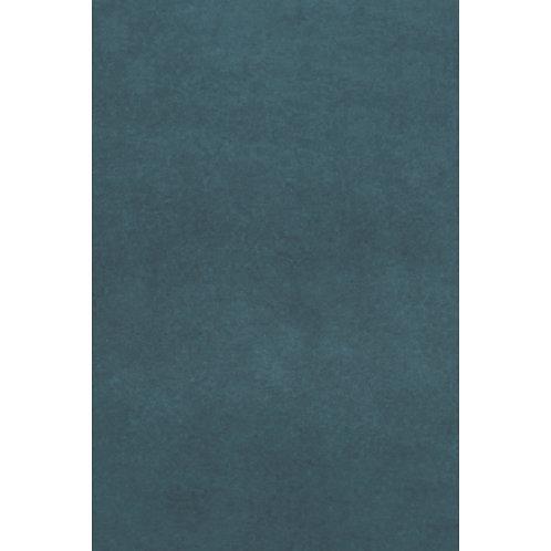 Chicago Teal 160x230cm Rug