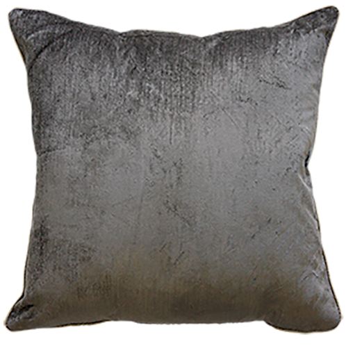 Carson Stone Cushion Cover