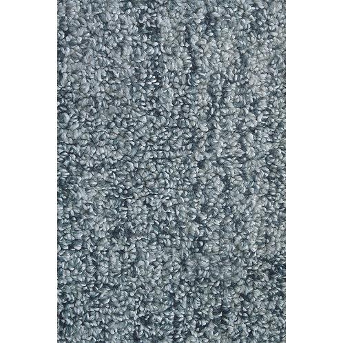 Earnslaw Shale 200x300cm Floor Rug