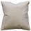 Thumbnail: Feather Cushion Insert