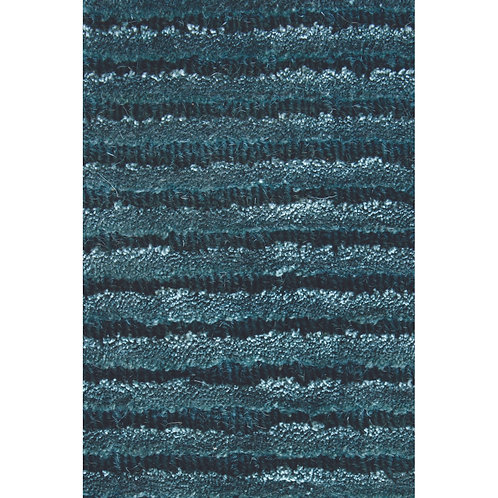Kensington Sea Blue 160x230cm Floor Rug