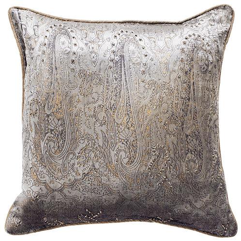 Carreras Cushion Cover
