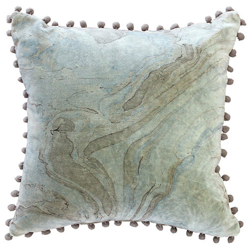 Gabriel Cushion Cover