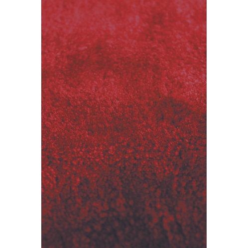 Venice Claret 160x230cm Floor Rug