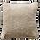 Thumbnail: Glenhope Sable Cushion Cover