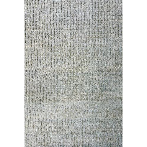 Belverde Storm Grey 160x230cm Floor Rug