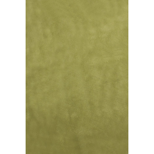 Chicago Lime 120x180cm Rug