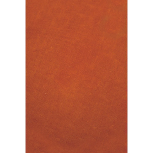Chicago Burnt Orange 160x230cm Rug