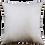 Thumbnail: Carson Fog Cushion Cover