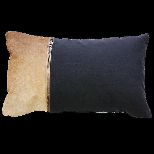 Alder Cushion Cover