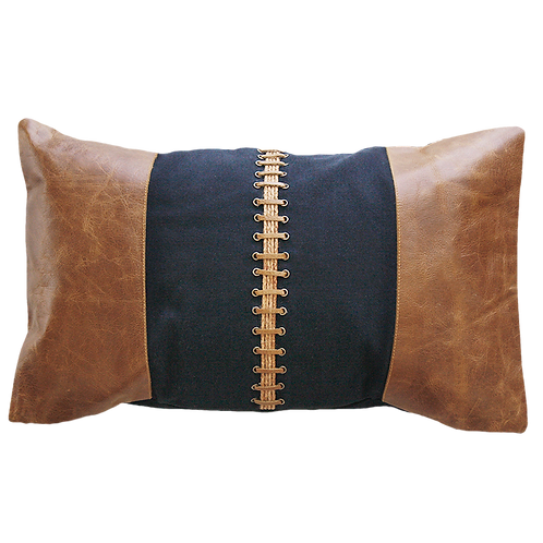 Thicket Cushion Cover