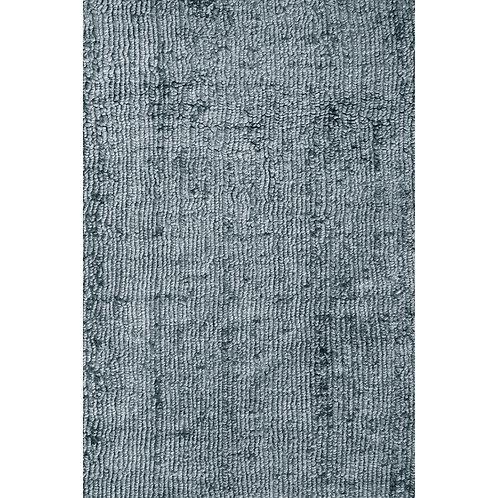 Strathmore Ash 200x300cm Floor Rug