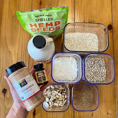Granola Ingredients.jpeg