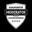 MW_2020_Qualitaetssiegel_male_ schwarz.p