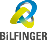 bilfinger-logo-03CAB2CC9B-seeklogo.com.png
