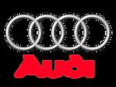 Audi PHILIPP BÄCHSTÄDT