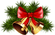 christmas_PNG3731.png