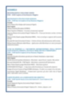 Conference Program-5.jpg