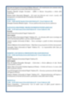 Program page 6.jpg