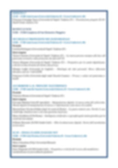 Conference Program-7.jpg