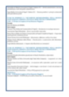 Conference Program-4.jpg