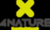 4Nature_logo123.png