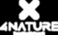 4Nature_logo12.png