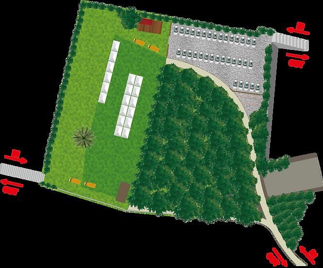 会場MAP.png