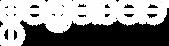 goyemon_white_logo.png