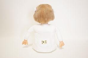 人形,病院,ス人形の病院,リサイクル,クリーニング,ドール,人形服,クリニック,人形,病院,スター,治療,修復,修理,再生,修繕,ぬいぐるみ,お直しター,治療,修復,修理,再生,ぬいぐるみ,フモフモ