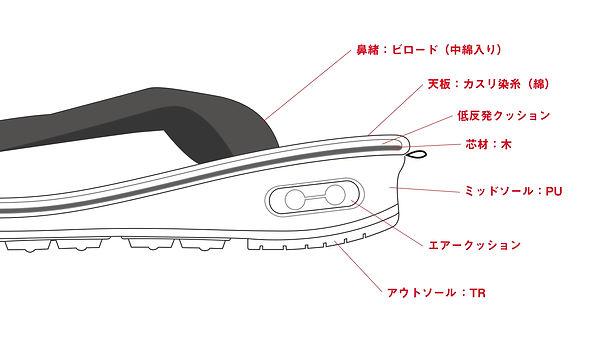 DSC07793のコピー.jpg