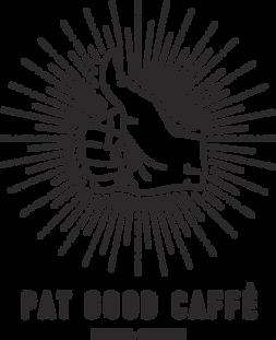 PAT GOOD CAFFE_logo.png