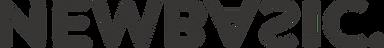 NEWBASIC_logo_grey.png