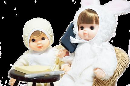 人形の病院,リサイクル,クリーニング,ドール,人形服,クリニック,人形,病院,スター,治療,修復,修理,再生,修繕,ぬいぐるみ,お直し