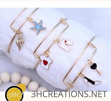 Mothers Bracelet3.png