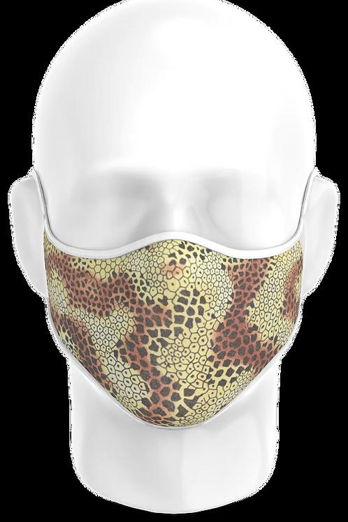 Variety Mask Designs