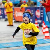 HappyRun2019-0186-ThomasSteinlechner.jpg