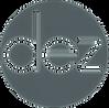 DEZI_Logo_1.png