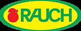Rauch-logo-BC5EC7FB32-seeklogo.com.png