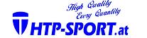 40. htp-sport.png