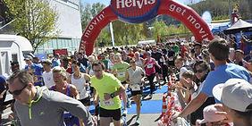 Halbmarathon.JPG
