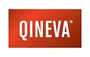 Qineva.png