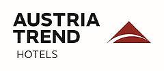 Austria_Trend_Hotels-Logo.jpg
